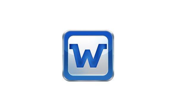 """Achtung: Vermeintliches """"Microsoft Word 2012"""" für iOS ist ein Fake"""