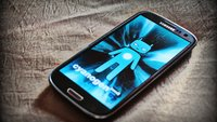 Galaxy S3 Custom Roms