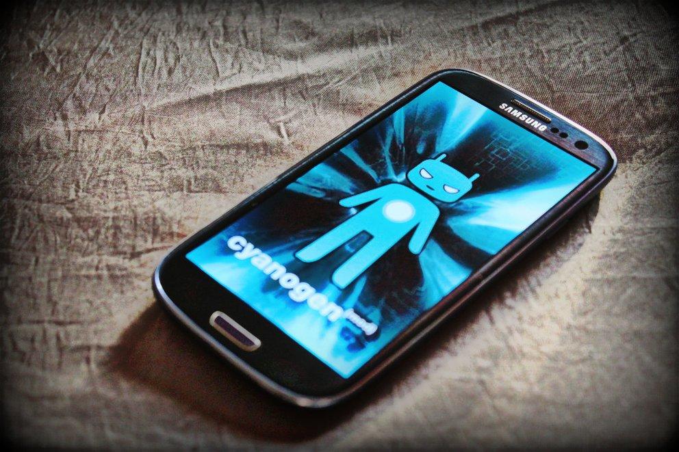 Galaxy S3 -  10 Millionen verkauft, neue S3-Version und Mikrowellen
