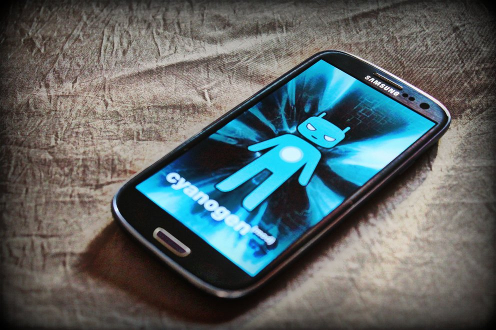 Galaxy S3 Feature-Pic