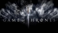 Game Of Thrones goes Hip Hop: Kostenloses Mixtape zur Serie