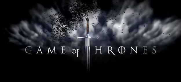 Game Of Thrones goes Hip Hop: Kostenloses Mixtape zur Serie