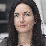 Katharina Sckommodau