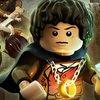 LEGO Der Herr der Ringe: Im Herbst wird Mittelerde erkundet