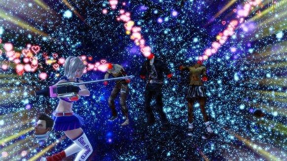 Warren Spector: Spiele wie Lollipop Chainsaw sollte es nicht geben