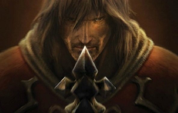 Castlevania - Lords of Shadow 2: Konami kündigt PC Version an