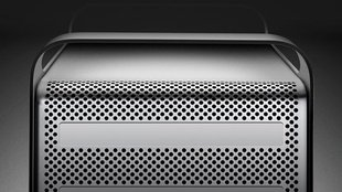 "Wird der Mac Pro der ""Made in USA""-Mac?"
