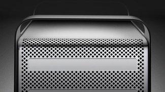 Mac Pro und iMac: Neue Modelle sollen 2013 kommen