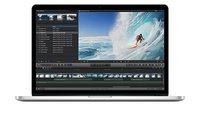 EFI-Firmware-Updates für (Retina) MacBook Pro und MacBook Air