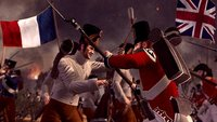 Napoleon - Total War: Mac-Version erscheint am 3. Juli