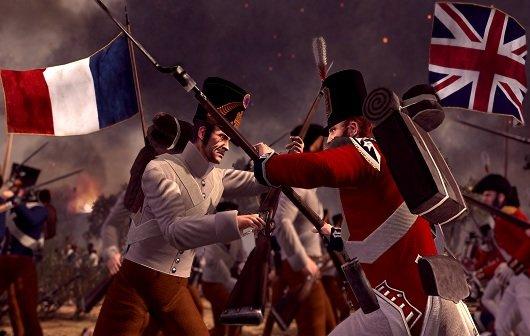 Napoleon - Total War: Mac-Umsetzung kommt im Frühjahr