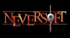 Neversoft: Tony Hawk Entwickler arbeitet an Call of Duty