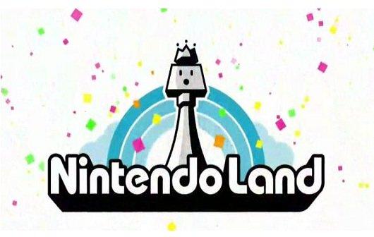 NintendoLand: Entwickler nennt Grund für fehlenden Online-Multiplayer