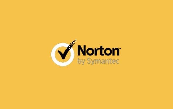 Norton Mobile Utilities 2.0 und Hotspot Privacy: Ein erster Blick