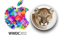 WWDC 2012: OS X 10.8 Mountain Lion