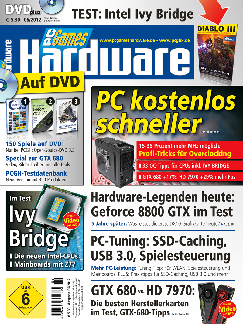 Pc Games Vollversionen
