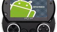 Android 3D-Spiele im Wandel der Zeit