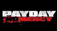 Payday - The Heist: DLC im Left4Dead Stil im Anmarsch