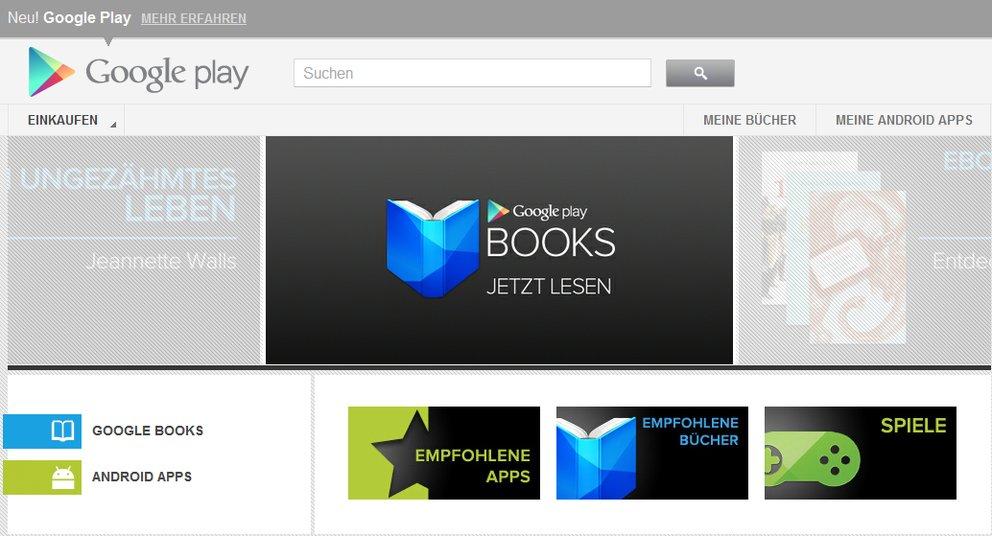 Entwickler sehen Android weiterhin an zweiter Stelle