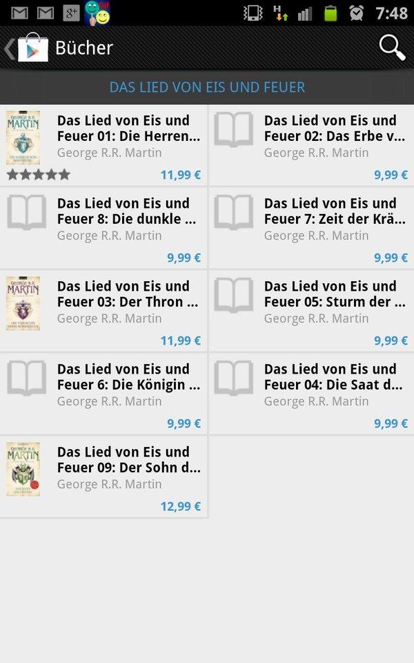 Play_Store_Buchreihe