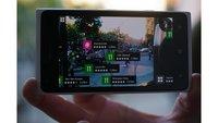 Nokia Apps – Was ändert sich bei den Nokia Lumia Smartphones?