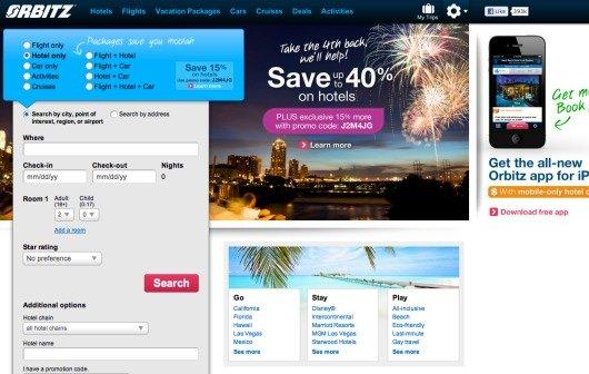 Klassengesellschaft: 4-Sterne-Hotel für Mac-Nutzer, Low Budget für PC