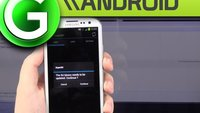Samsung Galaxy S3 schnell und einfach rooten