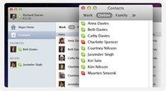Skype verspricht Update für Instant-Messaging-Fehler