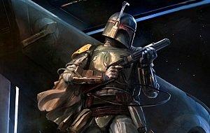Star Wars 1313: Grafik in 10 Jahren nicht mehr von der Realität zu unterscheiden