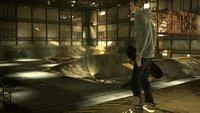 Tony Hawk's Pro Skater HD: Kommt auch für den PC