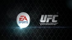 Electronic Arts: UFC Lizenz landet bei EA