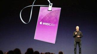 Apple veröffentlicht WWDC-Videos und OS X 10.7.5-Build für Entwickler