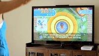 Nintendo: Am 13. November neue US-Direct-Folge, Wii Fit U verschoben