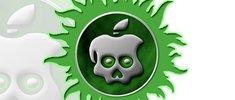 Anleitung: Untethered Jailbreak von iOS 5.1.1 mit Absinthe 2.0.4