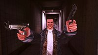 Max Payne Mobile für Android ab 14. Juni im Play Store