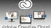 Adobe Creative Cloud: CS6 in der Wolke (Update: Interview)