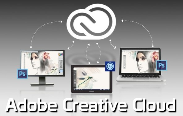 Adobe Creative Cloud: CS6 in der Wolke (Update: Interview)