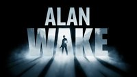Alan Wake: Toller Humble-Sale & Sam Lakes Statement zu Alan Wake 2