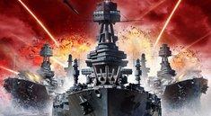 American Battleship vs. Battleship - Universal gewinnt Klage