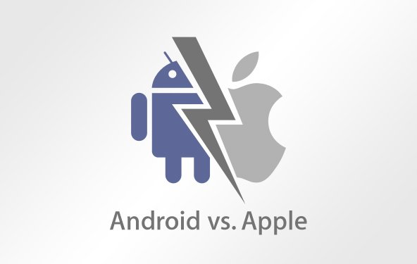 Update: Apple Patentklage gegen das Galaxy S3