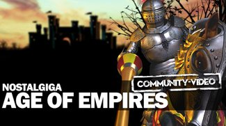 NostalGIGA - Age of Empires