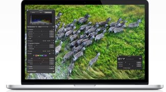 Retina-MacBook Pro auf EPEAT-Liste könnte Apple noch Ärger bereiten