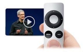 WWDC 2012: Keynote in 9 Minuten zusammengefasst