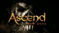 Ascend: New Gods