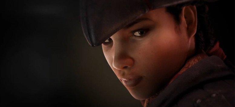 Ubisoft: Assassin's Creed Liberation HD und weitere Titel in Arbeit?
