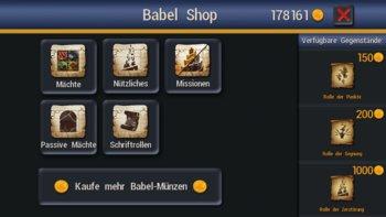 babel rising (7)