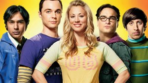 The Big Bang Theory: Handlung, Charaktere, Videos & alle Infos zur Serie