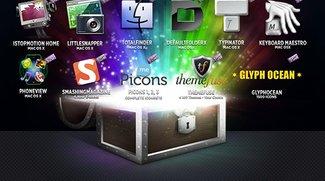 BundleHunt: 11 Mac-Apps mit 95 Prozent Rabatt