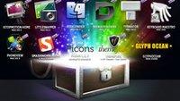 BundleHunt: 11 Mac-Apps und Design-Items mit 95% Rabatt