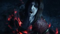 Castlevania - Lords of Shadow 2: Mirror of Fate für digitale Vorbestellung